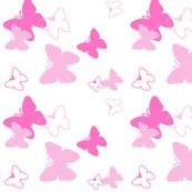 Rbutterfly-border-7_shop_thumb