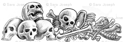 Bones_preview