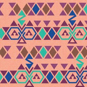 Kilim-Textured-01