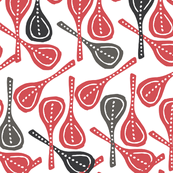 spoons_tile