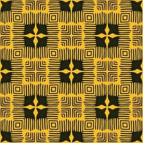 Bogolan_mustard