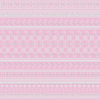 Rrgreek-art-pink_preview