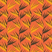 Bop_orange2-01_shop_thumb
