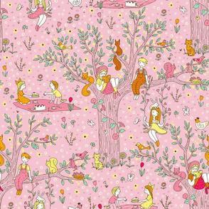 springkids-pink