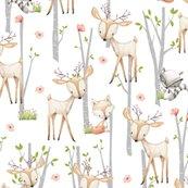 Rr00-birch-trees-deer-animals-white_shop_thumb