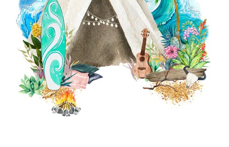 R56-x72-summer-teepee_shop_preview