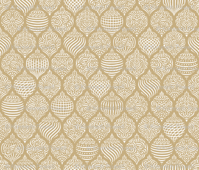 ornateornaments-gold