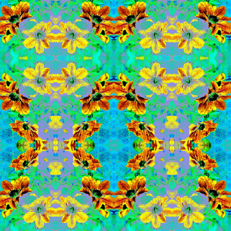 KRLGFabricPattern_146B7LARGE fabric by karenspix on Spoonflower - custom fabric