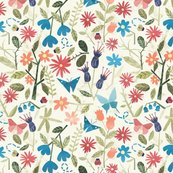Rpattern_origami_paper_cut_flowers_shop_thumb
