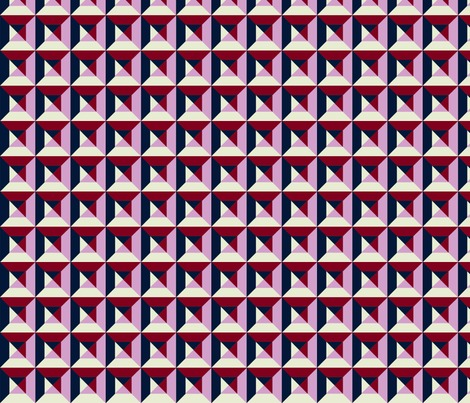 Rrrorchid-navy-double-square_contest170002preview