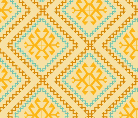 Rrrrrrrrrrkilim-jaune-fond-ecru42x42_shop_preview
