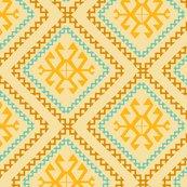 Rrrrrrrrrrkilim-jaune-fond-ecru42x42_shop_thumb