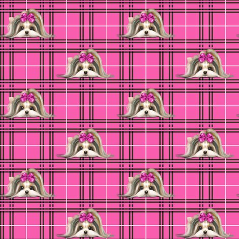 Rrparti-biewer-yorkie-plaid-hot-pink-2_shop_preview