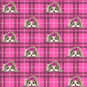 Rrparti-biewer-yorkie-plaid-hot-pink-2_shop_thumb
