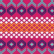 Rrrrrrrrrrrkilim_pattern_2_shop_thumb