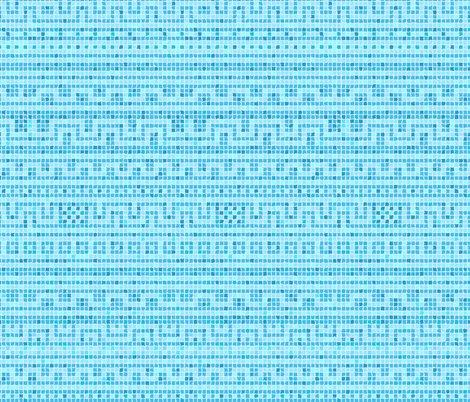 Rmeandering-blue_shop_preview