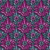 Art-deco-ornament-teal-6x6_shop_thumb
