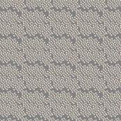 Rgrey-spots-on-grey-01_shop_thumb