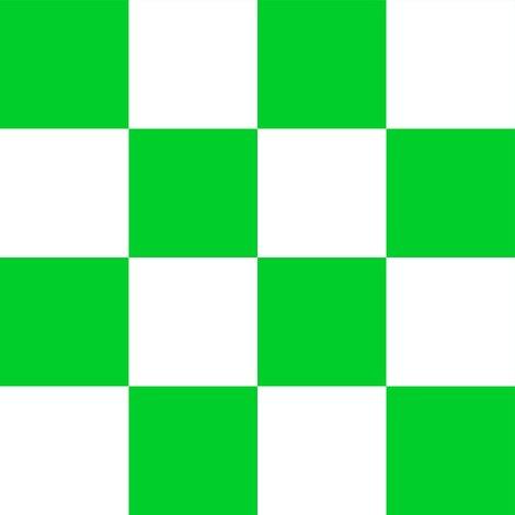 Rr2_inch_green_-00ce2a_white_checkerboard_shop_preview