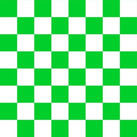 Rrr1_inch_green_00ce2a_white_checkerboard_shop_preview