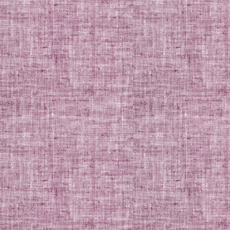Fable textured solid (mauve)  fabric by nouveau_bohemian on Spoonflower - custom fabric