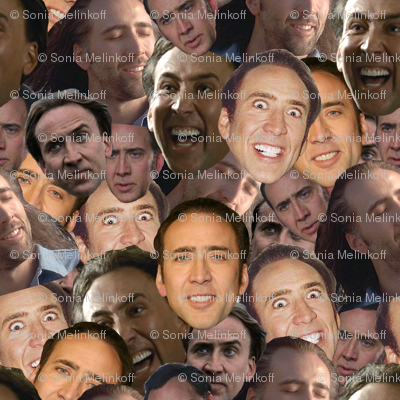 Rnic-cage-fabric-copy_preview