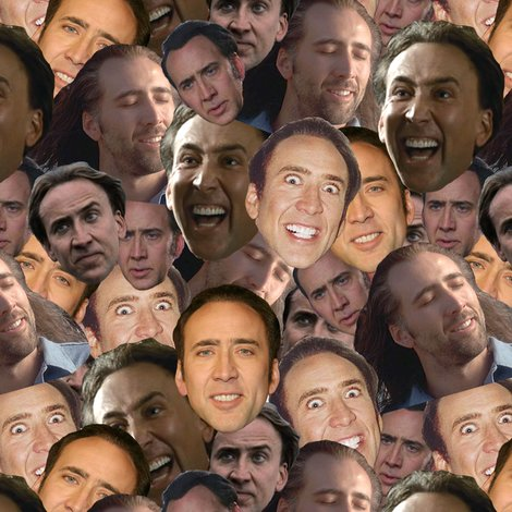 Rnic-cage-fabric-copy_shop_preview