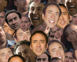Rnic-cage-fabric-copy_thumb
