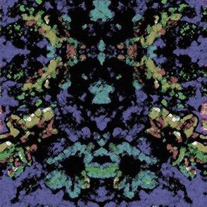 KRLGFabricPattern145Llarge