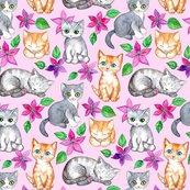 Rkittens-and-clematis-base-pink_shop_thumb