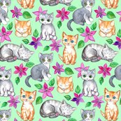 Rkittens-and-clematis-base-mint_shop_thumb