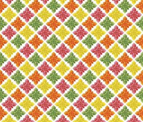 Rrrorigami-pattern-b-diagonal-white_shop_preview