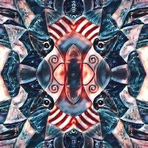 Pattern-57