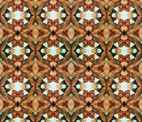 Pattern-66 fabric by shadow-artist on Spoonflower - custom fabric