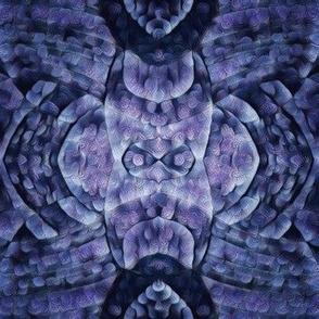 Pattern-67