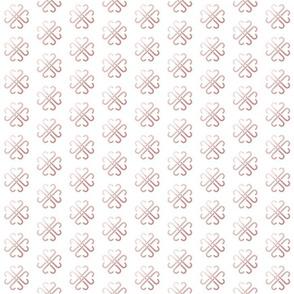 jamberry_logos_metallic-mark