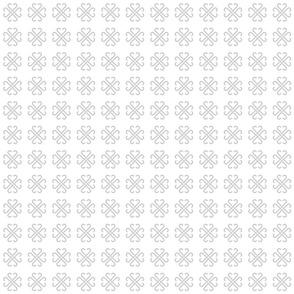 jamberry_logos_grey-mark