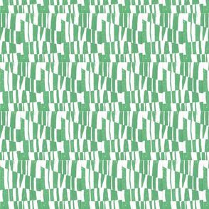green grid 2