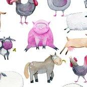 Rrfarm-animals-2_shop_thumb