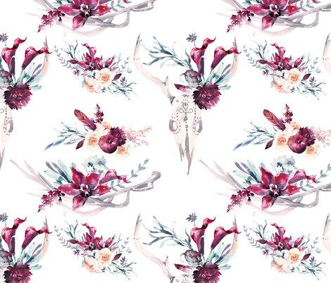 Rmy-pattern-2_shop_preview