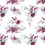 Rmy-pattern-2_shop_thumb