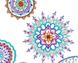 Rmandalas_edited-ok_thumb