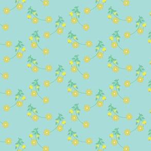 APRILFLOWERS2-01