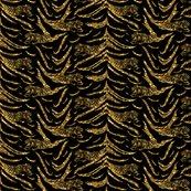 Rusticcorgitribaltigerpeltfauxfurtattoo24_shop_thumb