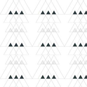 Triangle Range
