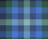 Rcustom-blue-green-plaid-rev-large_thumb