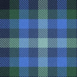 Custom Blue Green Plaid scaled