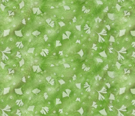Greenery-ginkgo-allover_shop_preview