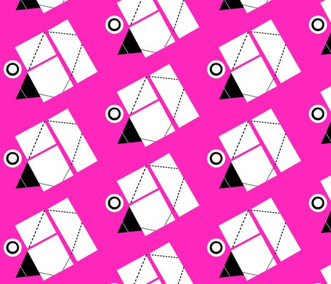 Rrorigami-hot-pink_shop_preview