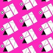 Rrorigami-hot-pink_shop_thumb